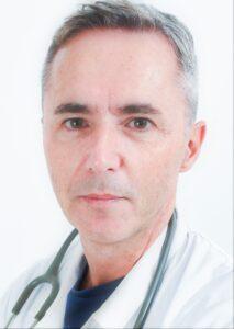 Δρ Ιπποκρατης